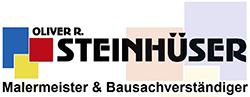 Malereibetrieb Steinhüser